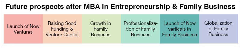 MBA Family Business