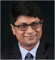 Mr Dependra Mathur