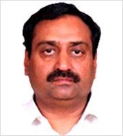 SK Agarwal