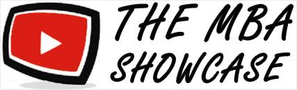 the mba showcase